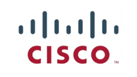 Logo Cisco Seguridad